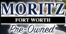 Moritz Pre-owned