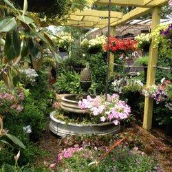 Captivating Photo Of Botanica Gardens   Little Rock, AR, United States