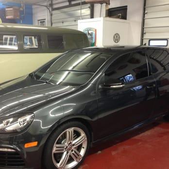 gene langan volkswagen    reviews car dealers   london tpke glastonbury