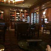 Casino cigar bars in washington paradise beach resort casino playa dorada