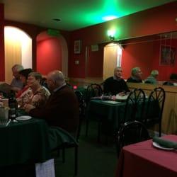 Restaurants Italian Photo Of Brendali Baltimore Md United States