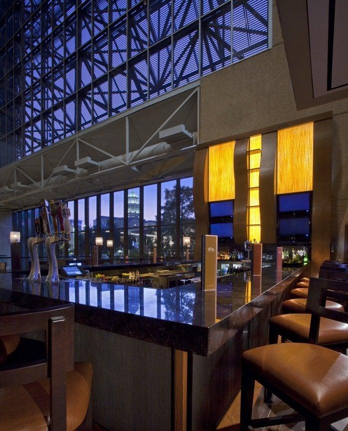 Restaurants Near Hyatt Regency San Antonio Riverwalk