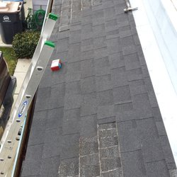 Photo Of Astro Roofing Oakland Ca United States
