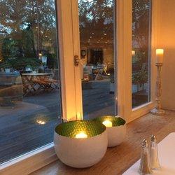 hotel landhaus am see 21 fotos 19 beitr ge hotel. Black Bedroom Furniture Sets. Home Design Ideas