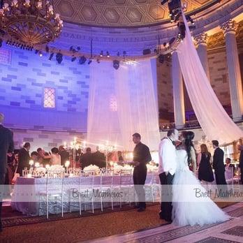 Photo Of Gotham Hall New York Ny United States