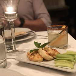 Top 10 Best Armenian Food in New York, NY - Last Updated August 2019