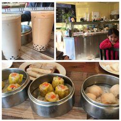 640d541e71d THE BEST 10 Dim Sum Restaurants in San Gabriel