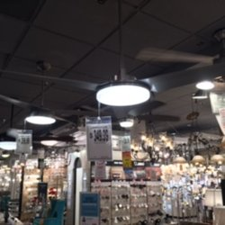Photo Of Lamps Plus   Tukwila, WA, United States