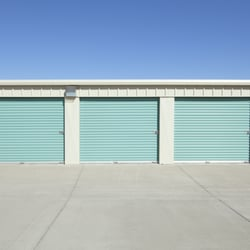 High Quality Photo Of Self Storage Unlimited   Fairfield, CA, United States. I Love My