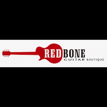 redbone-squirting