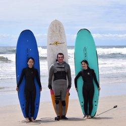 fc7a85b6591e Clint Carroll Surf School - 76 Photos   128 Reviews - Surf Schools ...