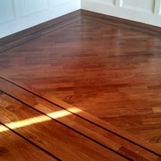 Willamette Hardwood Floors 17 Photos Flooring 6390