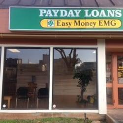 Loan money under 18 photo 5