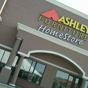 ... Photo Of Ashley HomeStore   Abilene, TX, United States. Ashley Furniture  Homestore ...