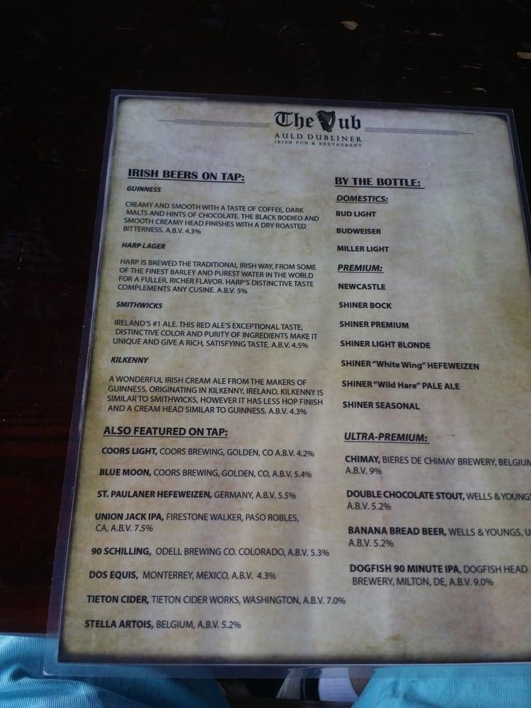 The Old Hotel Geronimo   Yelp