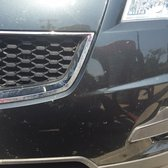 Bubble Bath Carwash 26 Photos 21 Reviews Car Wash 7102 San Pedro Ave San Antonio Tx