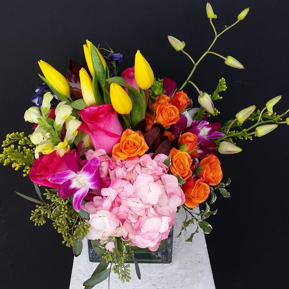 Franklin Flower Shop Gift Cards Tennessee Giftly