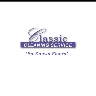 Classic Cleaning Service: Gold Hill, NC