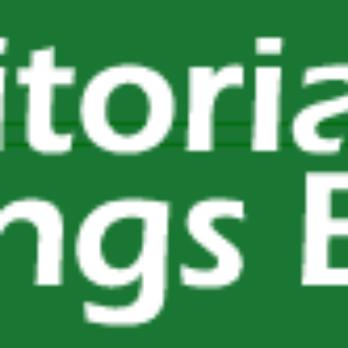Territorial Savings Bank - Banks & Credit Unions - 46-005 Kawa St ...