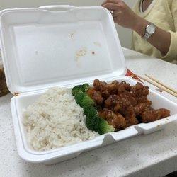 Yummy Yummy Chinese 2727 Hamburg St Schenectady Ny