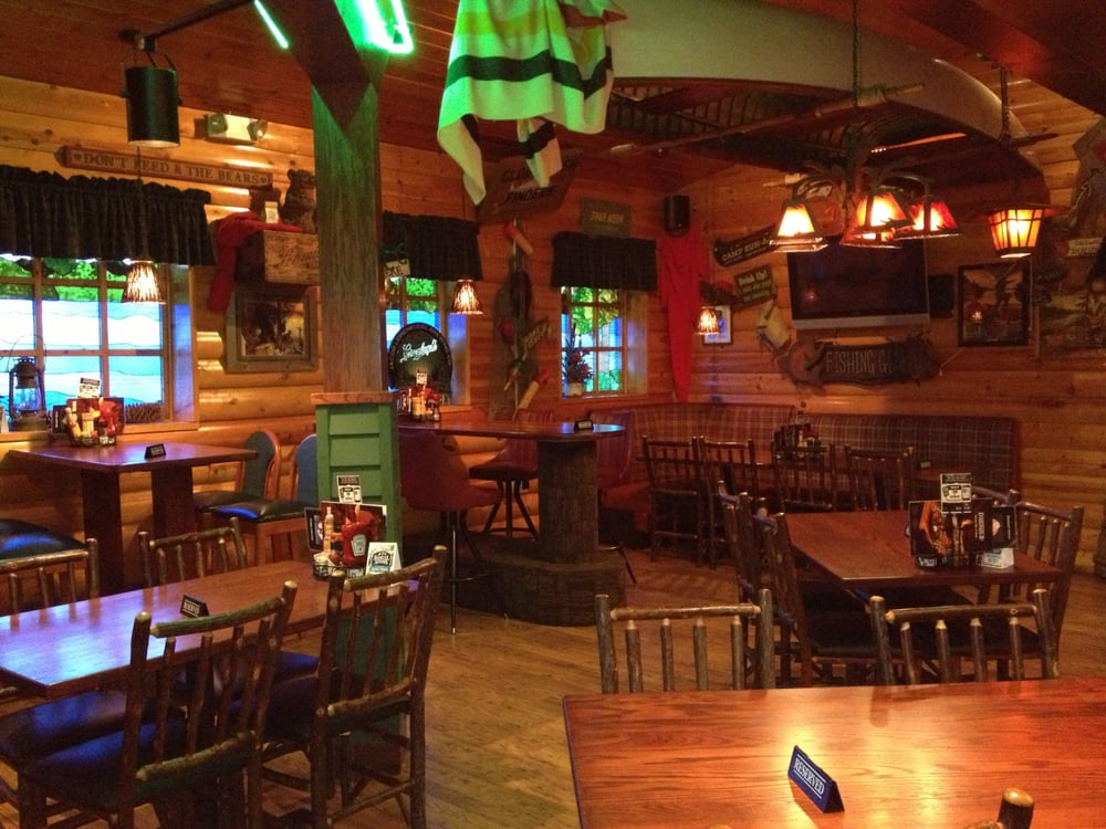 bar and grill statement of the Welcome to lapeer's premier bar & grill and live entertainment venue.