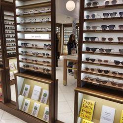 80318faf065 Warby Parker - 17 Reviews - Eyewear   Opticians - 185 Columbus Ave ...