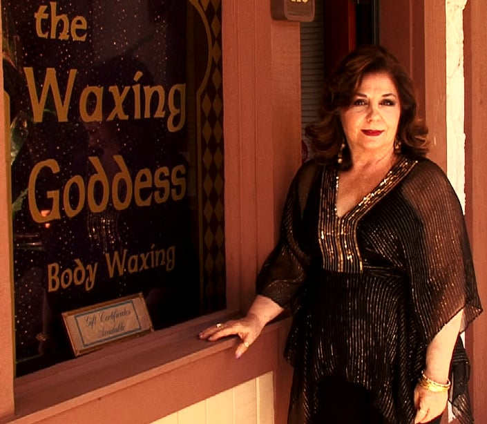 Photo of The Waxing Goddess: Thousand Oaks, CA