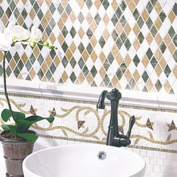 Bella tile 10 reviews flooring 178 1st ave east village new photo of bella tile new york ny united states beautiful bathroom tiles ppazfo