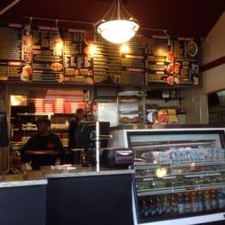 Salvatore S Old Fashioned Pizzeria Rochester Ny