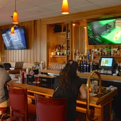 Players Sports Bar 86 Photos 65 Reviews American New 2405