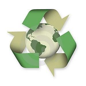 MRH Electronics Recycling: 21269 Steven Creek Blvd, Cupertino, CA