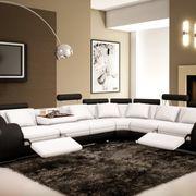 ... Photo Of Genesis Furniture   Las Vegas, NV, United States