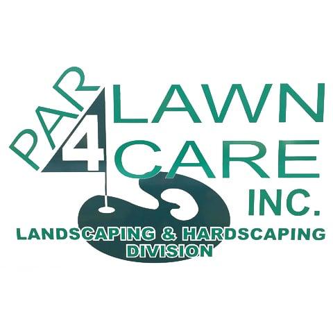 Par 4 Lawn Care: Barrington, NJ