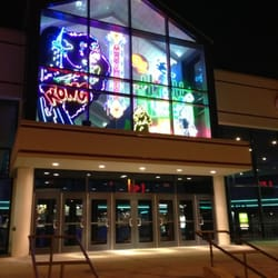 showcase cinemas woburn 15 photos 130 reviews cinema