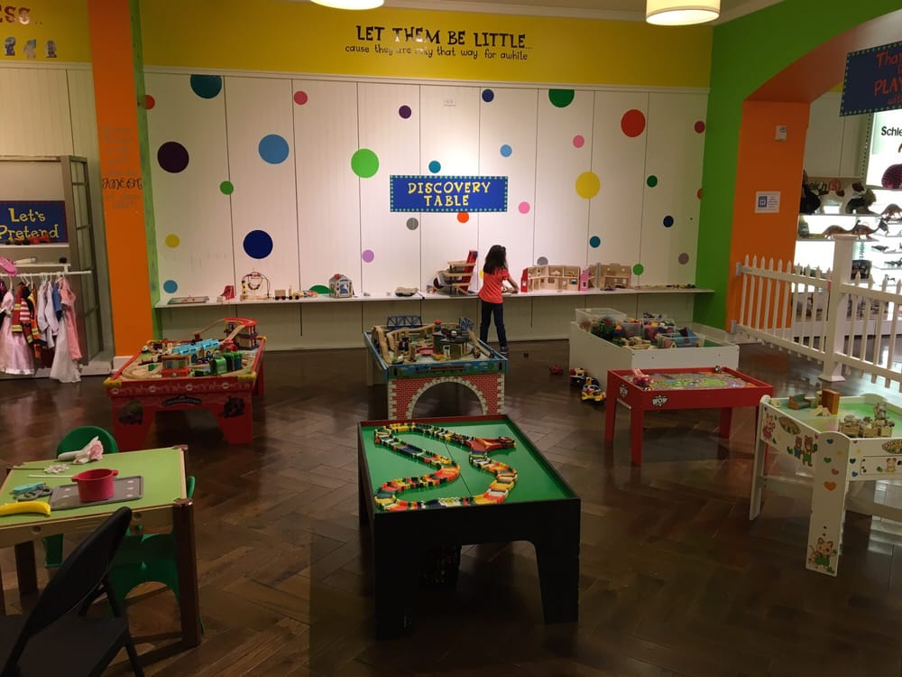 Toy Tyme: 146 Chesterfield Valley Dr, Chesterfield, MO