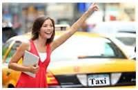 Syl's Livery Cab Service: 447 E 111th St, Chicago, IL