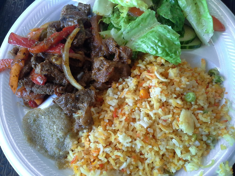 abyssinia beef tips yelp