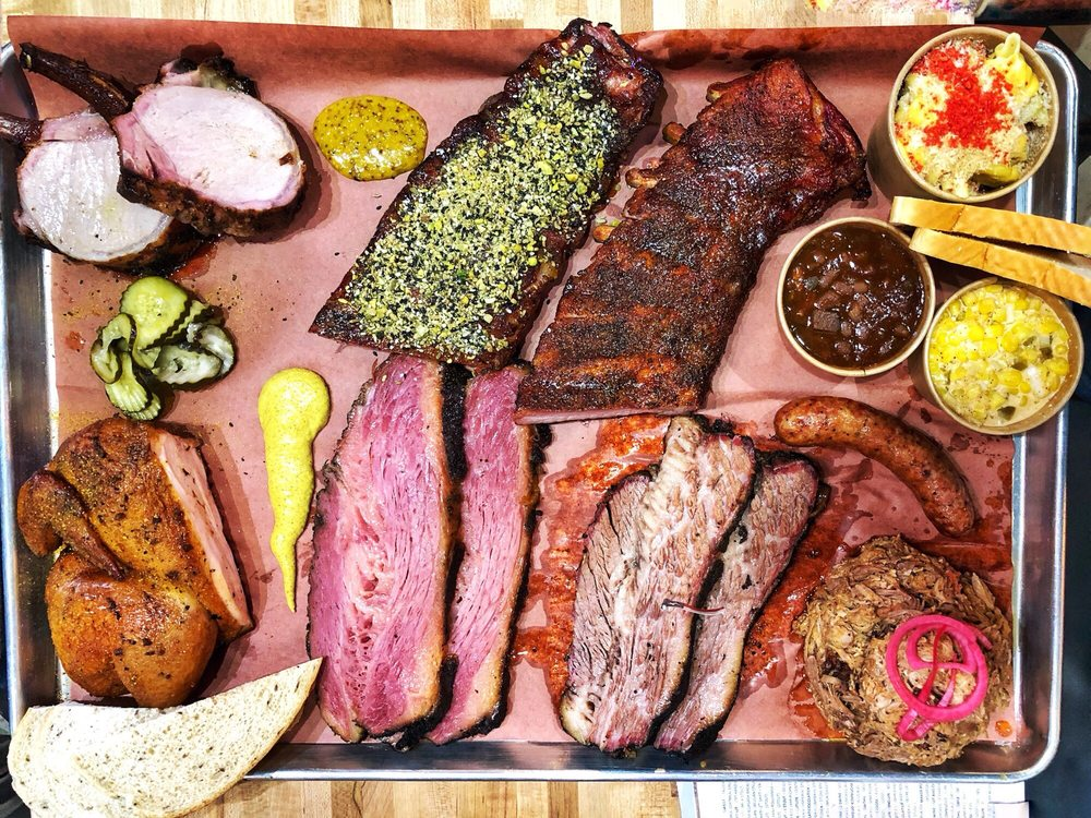 Chicago Culinary Kitchen