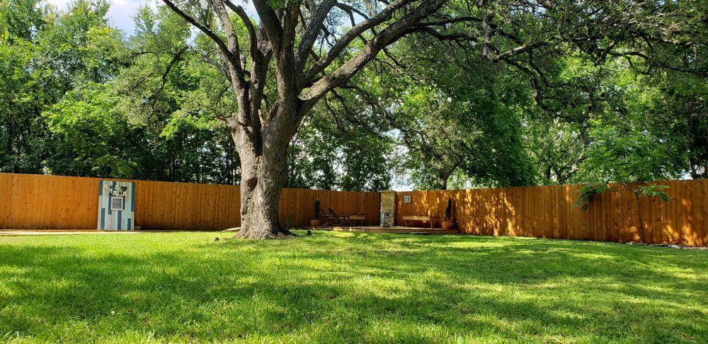 Agape Java: 3610 Ranch Rd 1869, Liberty Hill, TX