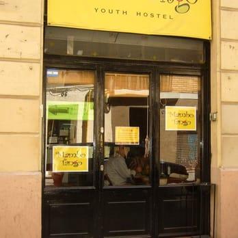 número de teléfono sexo drogas cerca de Oviedo