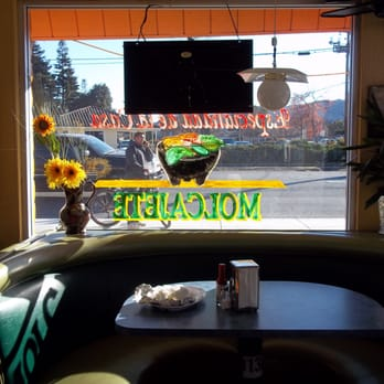 Orozco Taqueria CLOSED 12 Reviews Mexican 611 1st St Gilroy CA Uni
