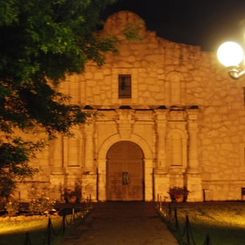 Photo Of Northwest Forest Cypress Tx United States The Alamo Building