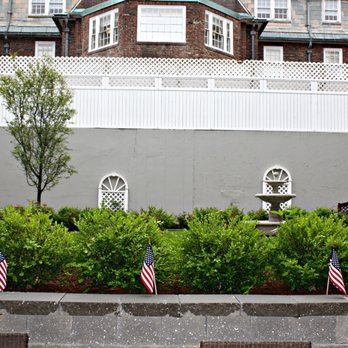 Superb Photo Of Landmark Senior Living Facilities   Boston, MA, United States