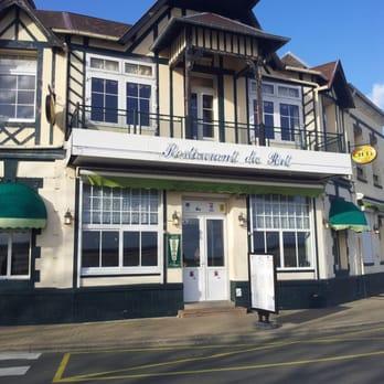 Restaurant du port fran ais 24 quai courbet le crotoy somme restaurant avis num ro - Restaurant du port le crotoy ...