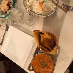 1 Khana Indian Bistro