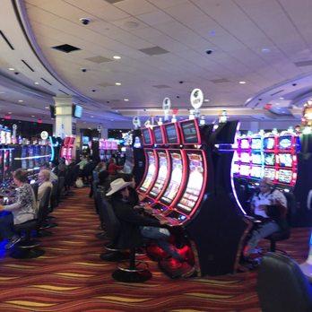 Rws gambling forum