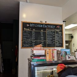 Photo Of Kitchen Factory   Cincinnati, OH, United States