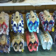 24de72a9426a Island Slipper - CLOSED - 25 Photos   14 Reviews - Shoe Stores ...