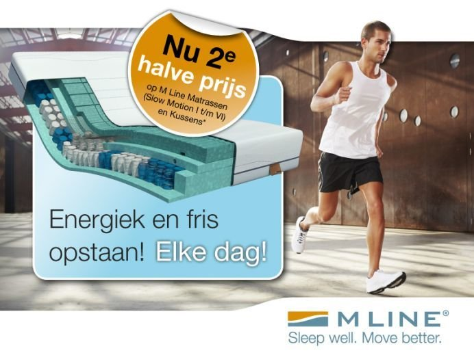 M Line Kussens : Rikels photos mattresses grote voort zwolle