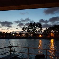 Santa ana river lakes 83 photos 156 reviews fishing for Santa ana river lakes fishing